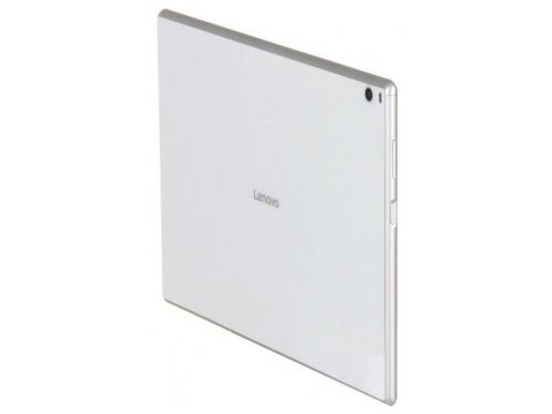 Планшет Lenovo Tab 4 Plus TB-X704F 32Gb, белый, вид 3