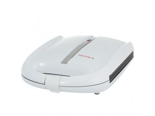 Товар Орешница Supra WIS-200, белая, вид 1
