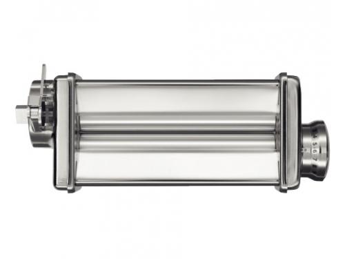 Аксессуар к бытовой технике Bosch PastaPassion MUZXLPP1, для приготовления лазании и лапши, вид 2