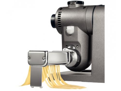 Аксессуар к бытовой технике Bosch PastaPassion MUZXLPP1, для приготовления лазании и лапши, вид 3