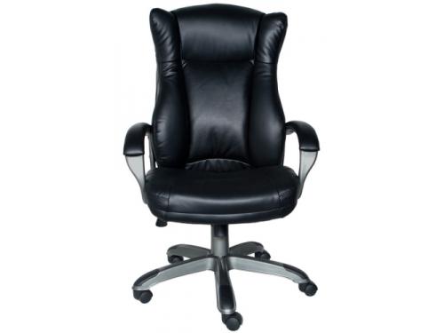 Компьютерное кресло Бюрократ CH-879DG/Black, вид 3