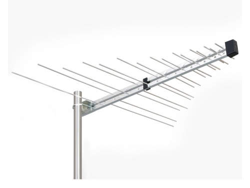 ������������� ������� Rolsen RDA-410 �������, ��� 1