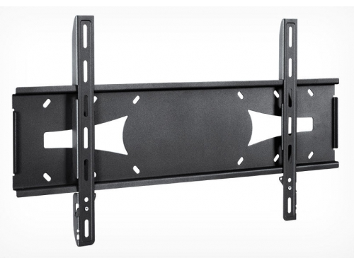 Кронштейн Holder PFS-4017 черный 32