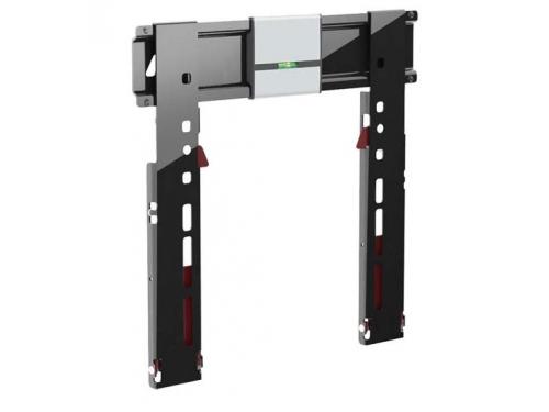 ��������� Holder LEDS - 7011, ������, ��� 1