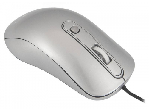 ����� Oklick 155M optical mouse, �����������, ��� 2