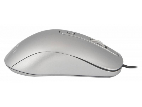 ����� Oklick 155M optical mouse, �����������, ��� 3