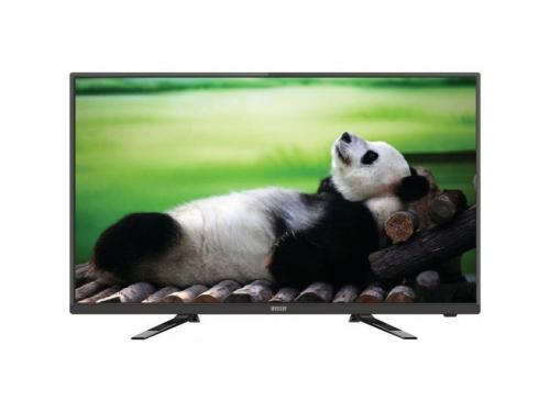 телевизор Mystery MTV-4026LT2, черный, вид 2