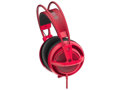 ��������� ��� �� Steelseries Siberia 200, �������, ��� 1
