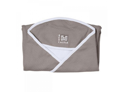 ����� ��� ����� �������-������ Red Castle BabyNomade FDC S1, Taupe - LT Blue, ��� 1