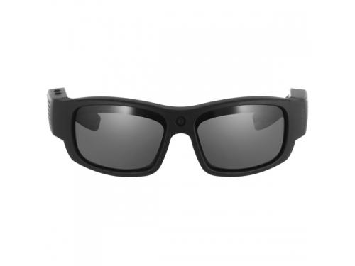 Видеокамера X-Try XTG300 (видеозаписывающие очки), вид 1