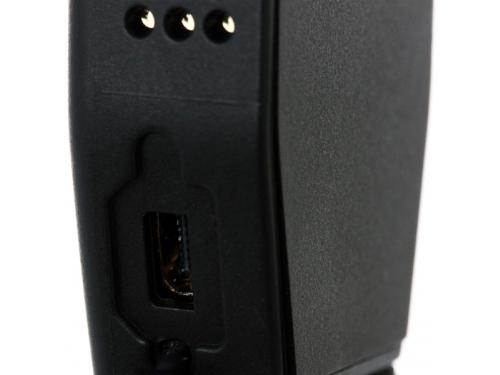 Видеокамера X-Try XTG300 (видеозаписывающие очки), вид 2