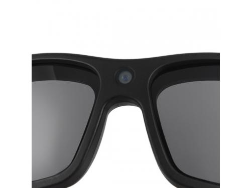 Видеокамера X-Try XTG300 (видеозаписывающие очки), вид 3