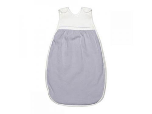 ����� ��� ����� �������� ����� 0-6 ���.Red Castle Sleep Bag Fleece TOG3 / 048308 / Gris Clair - Blanc, ��� 1