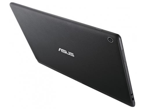 ������� Asus ZenPad 10 Z300M 16Gb, ������, ��� 3