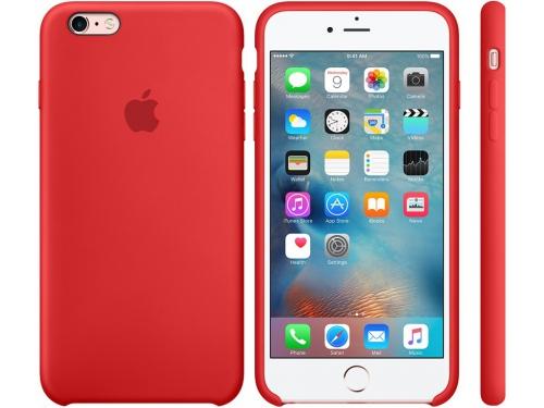 ����� iphone Apple ��� Apple iPhone 6S Plus MM6F2ZM/A, ����������, ��� 1
