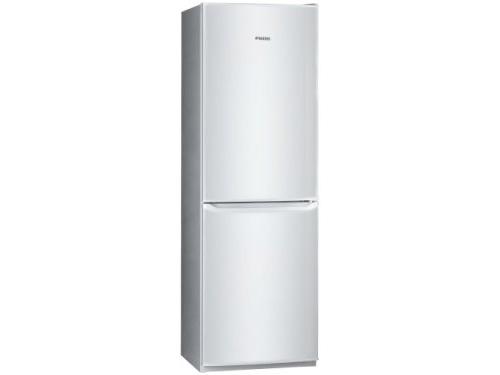 Холодильник Pozis RK-139, белый, вид 1