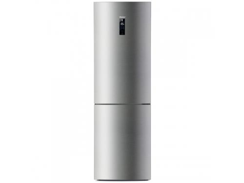 Холодильник Haier C2F636CXMV, вид 1