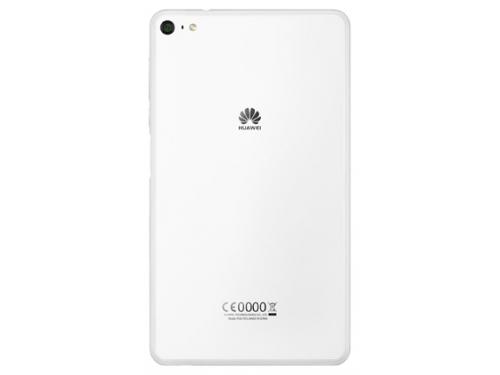 Планшет Huawei Mediapad T2 7.0 Pro LTE 16Gb, белый, вид 2