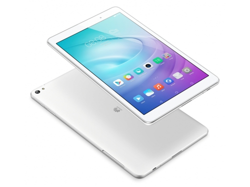 Планшет Huawei Mediapad T2 7.0 Pro LTE 16Gb, белый, вид 3