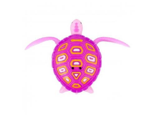Товар для детей Zuru РобоЧерепашка Robofish (для купания), розовый, вид 1