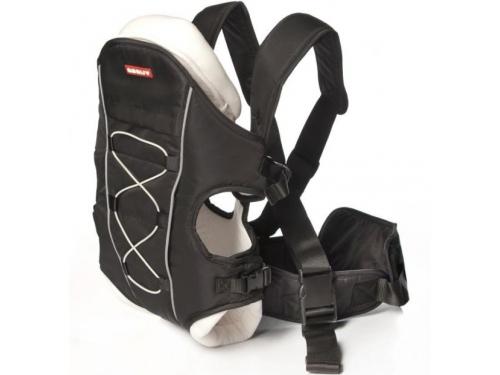 ������-������� ������-��������� GB-809 Amalfy BLACK, ��� 1