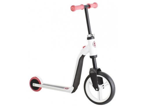 ������� Scoot&Ride Freak  �����������, �������, ��� 1