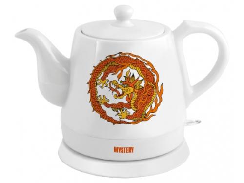 Чайник электрический Mystery MEK-1624, вид 1