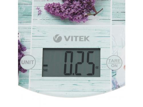 Кухонные весы Vitek VT-2426 L, вид 1