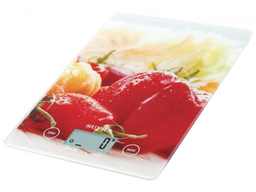 Кухонные весы Supra BSS 4201, вид 1