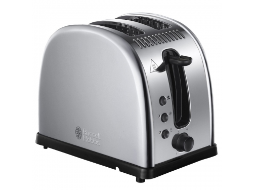 ������ Russell Hobbs Legacy Toaster Polished 21290-56, ��� 1