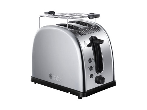 ������ Russell Hobbs Legacy Toaster Polished 21290-56, ��� 2
