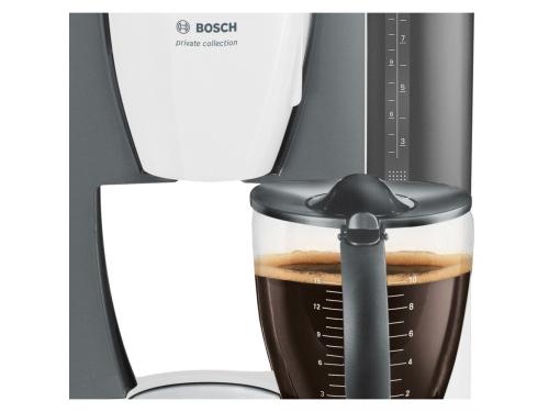 ��������� Bosch TKA 6031 A (���������), ��� 1