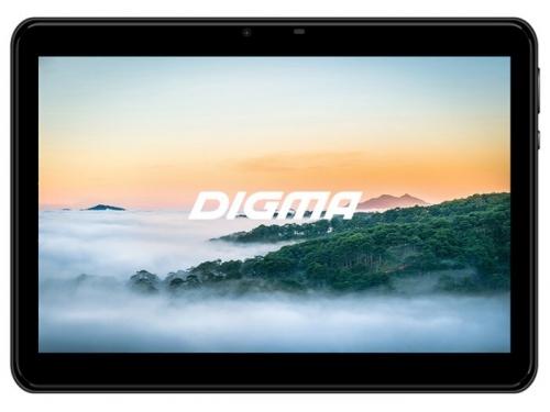 Планшет Digma Plane 1581 3G 2/32Gb, черный, вид 1