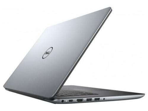 Ноутбук Dell Vostro 5581 , вид 4