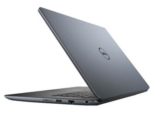 Ноутбук Dell Vostro 5581 , вид 2