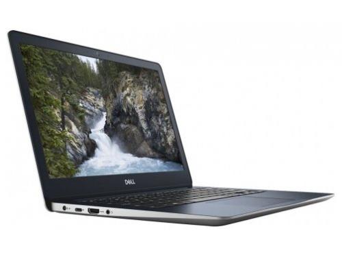 Ноутбук Dell Vostro 5581 , вид 3