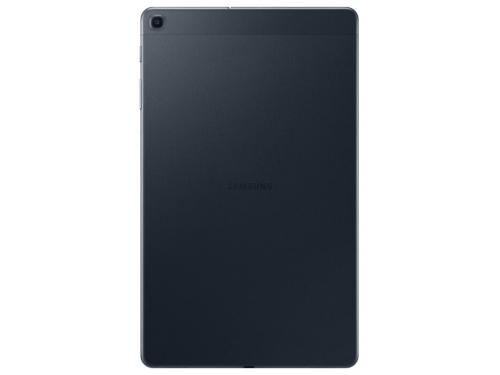 Планшет Samsung Galaxy Tab A 10.1 SM-T515 2/32Gb LTE, черный, вид 2