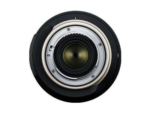 Объектив для фото Tamron SP 15-30mm F/2.8 Di VC USD G2 для Canon (A041E), вид 2