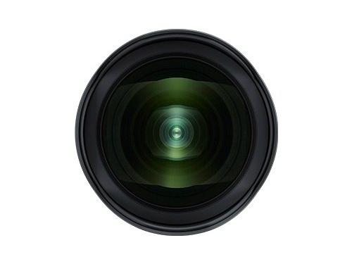 Объектив для фото Tamron SP 15-30mm F/2.8 Di VC USD G2 для Canon (A041E), вид 3