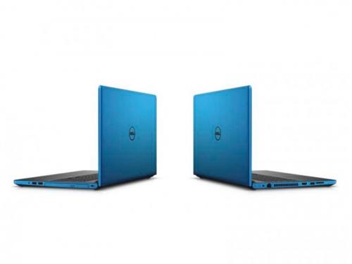 ������� Dell Inspiron 5558 , ��� 3