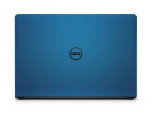 ������� Dell Inspiron 5558 , ��� 2
