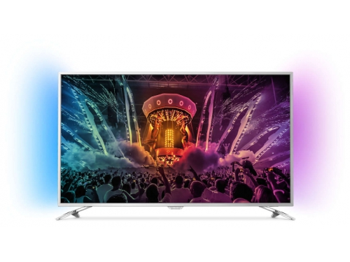 ��������� Philips 49PUS6501/60, ������, ��� 2
