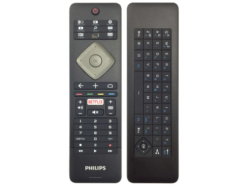 ��������� Philips 49PUS6501/60, ������, ��� 3