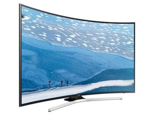 ��������� Samsung UE40KU6300U, ��� 1