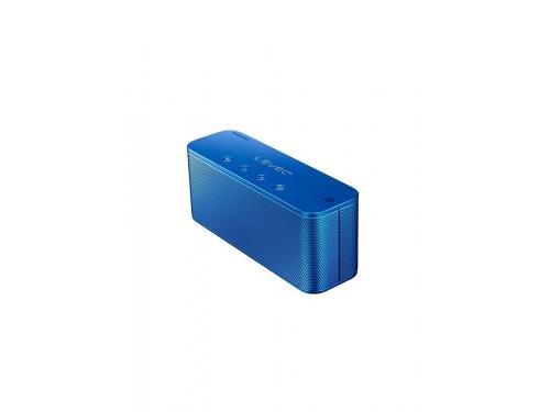 ����������� �������� Samsung Level Box mini (Bluetooth, NFC), �����, ��� 1