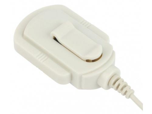 Микрофон для пк Oklick(MP-M007)белый, вид 4