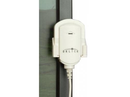 Микрофон для пк Oklick(MP-M007)белый, вид 5