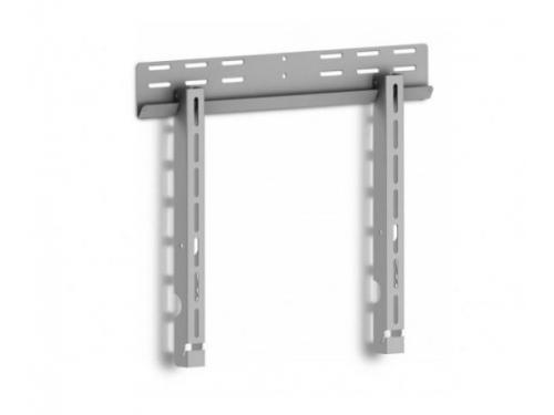 Кронштейн для телевизора Holder PFS-4010 металлик 32