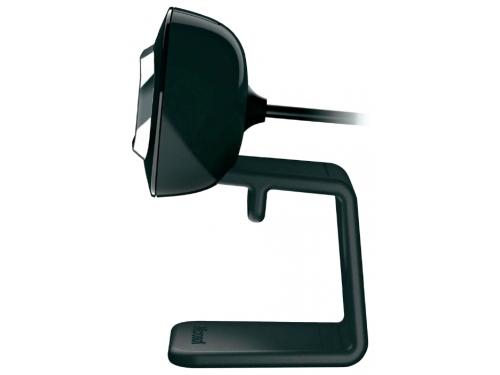 Web-камера Microsoft Lifecam HD-3000(T4H-00004)черный, вид 2