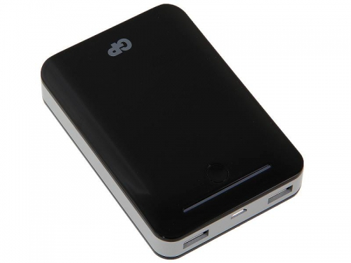 ��������� GP Portable PowerBank GL301BE-2CR1, ������, ��� 1